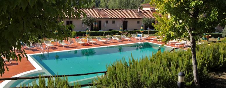 Hotel san gimignano siena toscana hotel con piscina e ristorante san gimignano provincia di - Hotel con piscina toscana ...